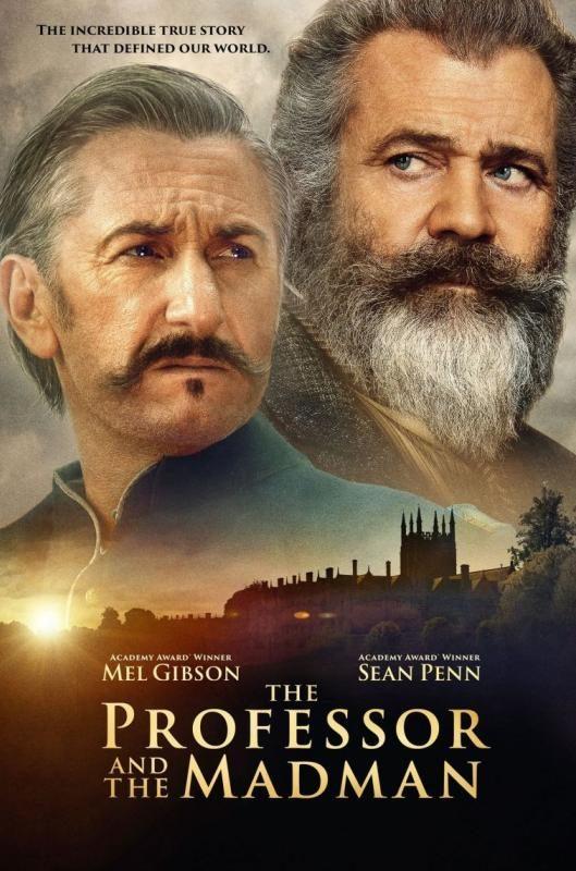 Najbolji filmovi 2019