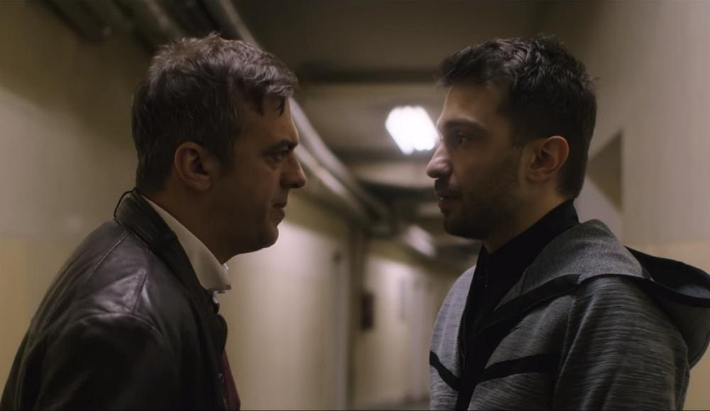 Srpski filmovi – Filmonizirani