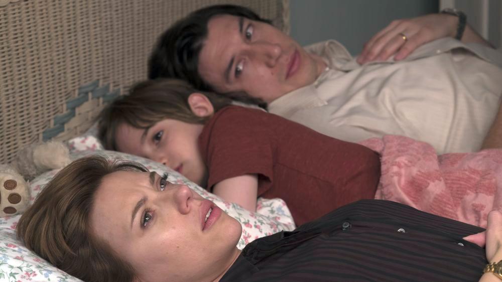 crno-bijeli seksualni filmovi lezbijke na porno